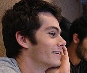 dylan, o'brien, and dylan obrien image