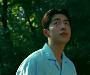 actor, korean boy, and the school nurse files image