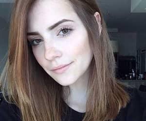 cabelo marrom, cores de cabelo, and salaovirtual image