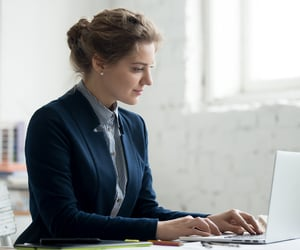 quick cash loans, same day loans nz, and fast payday loans nz image