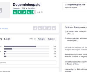 buy yelp reviews, buy yelp elite reviews, and buy yelp reviews reddit. image