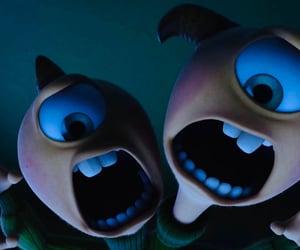 disney, sean hayes, and pixar image