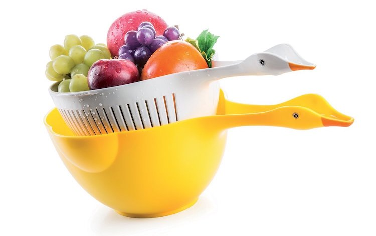 funny, funny kitchen tool, and funny tool image