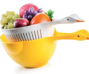 funny, kitchen tool, and funny tool image