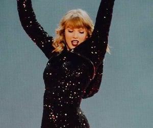 Taylor Swift, Reputation, and rep era image