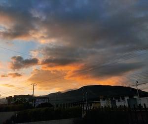 azul, cielo, and sol image