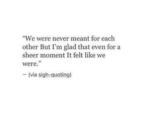 love, couple, and feelings image
