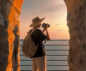adventure, summer, and jovanvasiljevic image