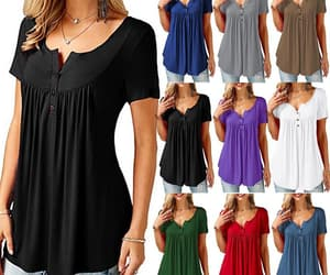 cheap, cloths, and dress image
