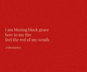 aesthetic, poem, and blm image