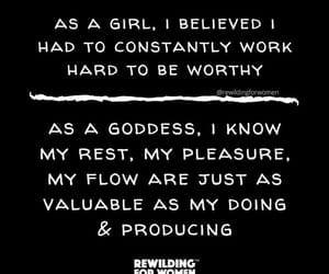 ReWilding For Women