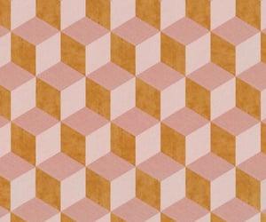 blush, brown, and pastel image