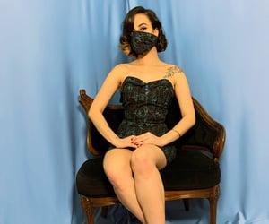 morena and pandemia image