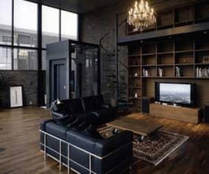 sala de estar, dicas de decoração, and suadecoracao image