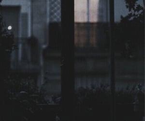 background, house, and fondos image