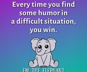 truth, elephant, and wisdom image