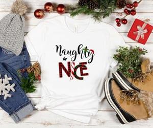 etsy, funny christmas, and christmas gifts image
