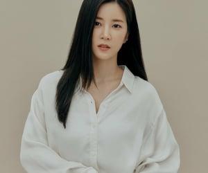 kpop, kpop girls, and apink kpop image