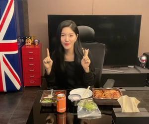 icon, nayeon, and kpop image