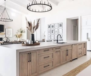 black, design, and mansion image