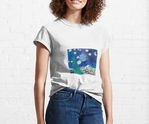design, style, and tshirtdesign image