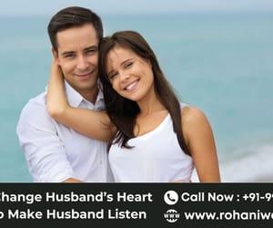 control, husband, and mind image