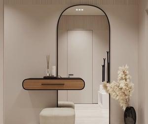 classy, elegancia, and interior image