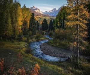 exteriores, naturaleza, and paisajes image