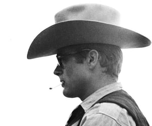 giant and james dean image