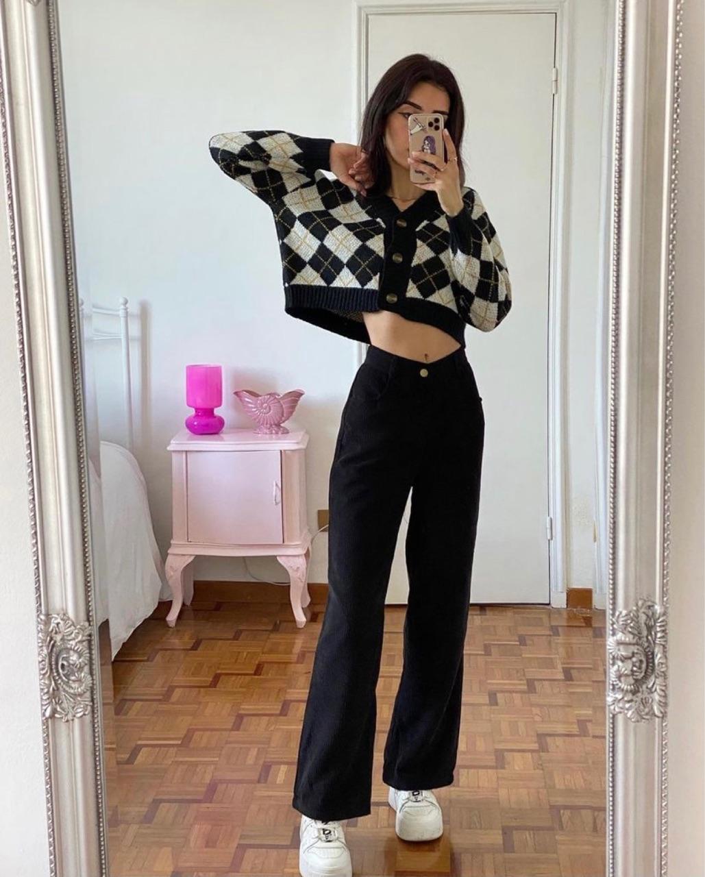 clothing, inspo, and fashion image