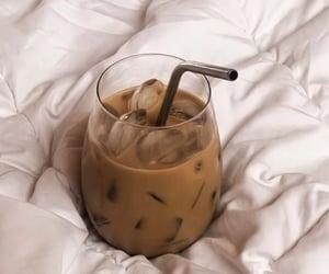 alternative, beige, and coffee image