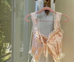 boutique, closet, and fairy image