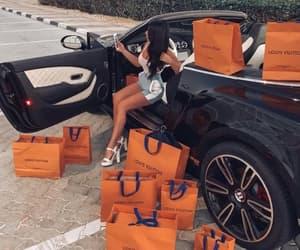 luxury lifestyle, billionaire motivation, and billionaire image