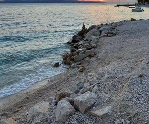 Croatia, enjoy, and life image