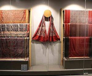 delhi, pragati maidan, and india image