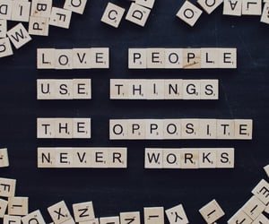being, people, and quotes image