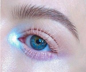belleza, inspiracion, and ojo image