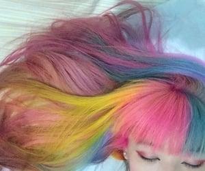 alt, colors, and pastels image