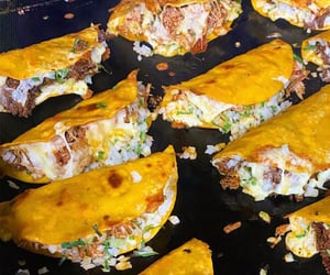 asia, Mexiko, and tortilla image