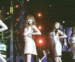 aesthetic, sistar, and ot4 image