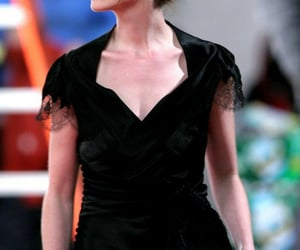 aesthetic, Anne Hathaway, and dress image