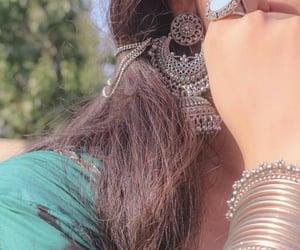 bangles, girly, and luxury image