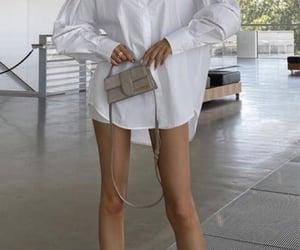 t shirt dress image