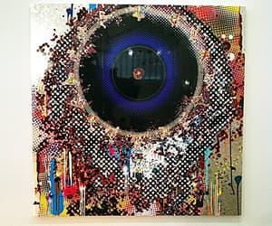 exhibit, Chelsea, and new york image