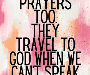 god, prayer, and tools image