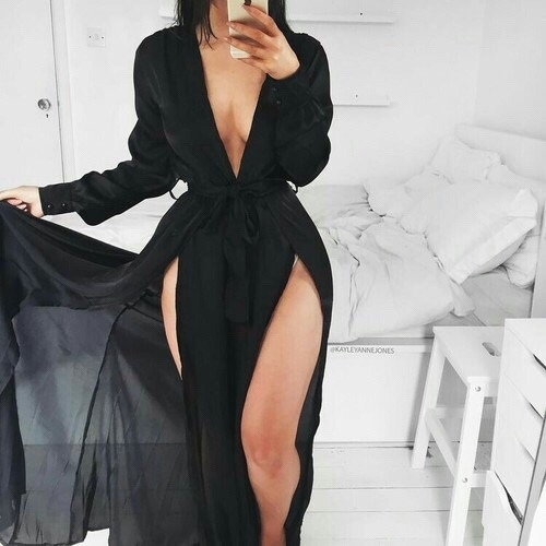 dress, fitness, and fashion image