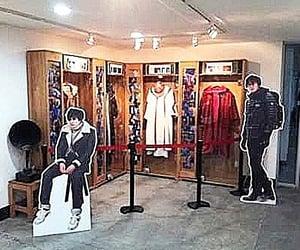 so ji-sub, dutayeon-ro, and south korea image