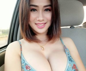 sexy, bikini, and sexy Girl image