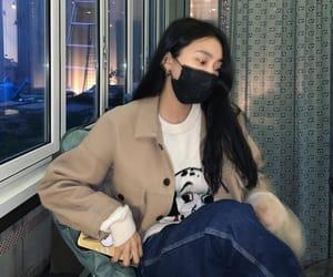 bora, kpop, and kpop girls image