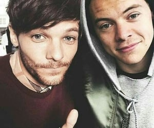 couple, lgtb, and Harry Styles image